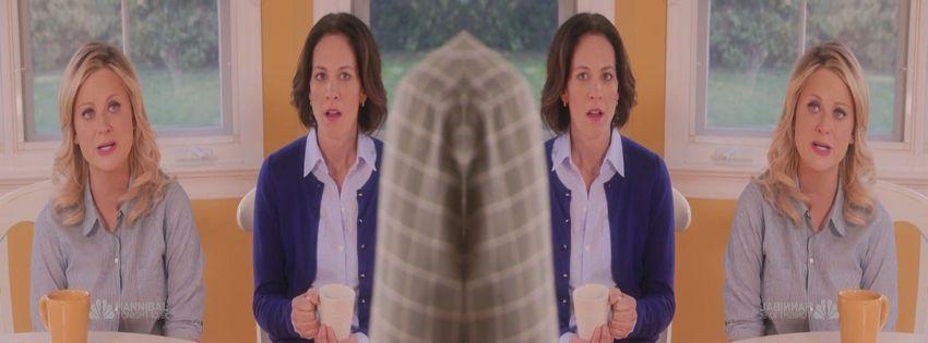 2013 Partridge (TV Episode) GJpGGJsz