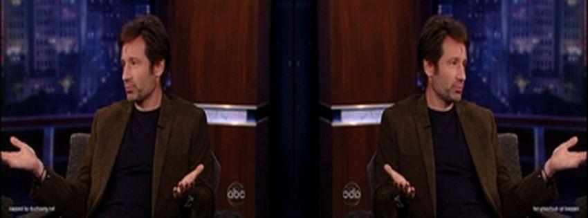 2009 Jimmy Kimmel Live  SmsZUG4s