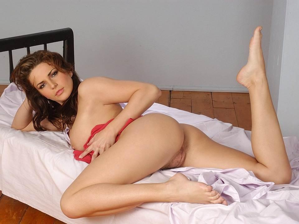 Farrah Abraham Having Sex