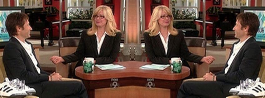 2009 Jimmy Kimmel Live  G0Oclg4c