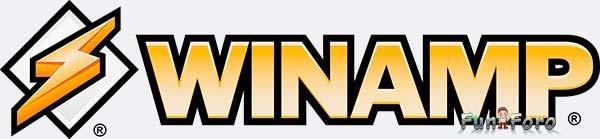 Winamp, el mejor reproductor gratuito multimedia 5rASdJgW