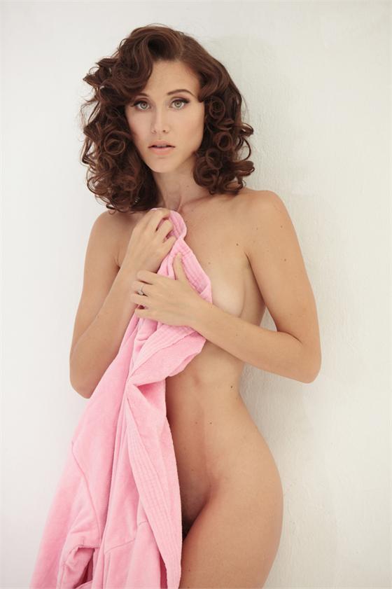 Gabriella pession naked having hard sex