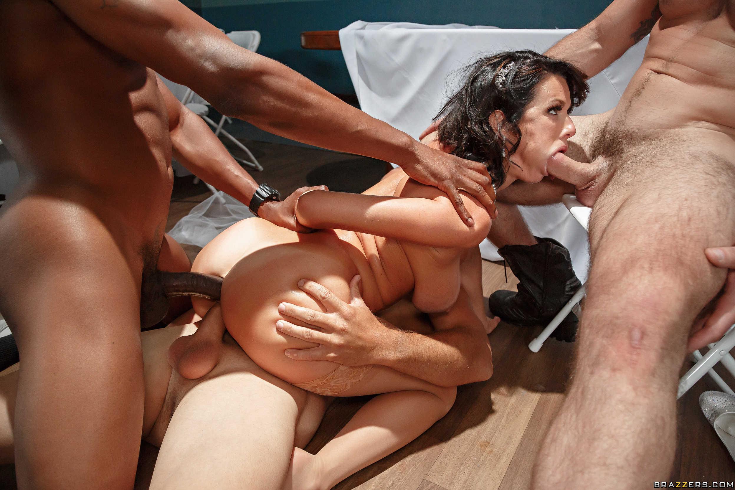 Very Horny Sinti And Roma Gangbang Compilation Tnaflix Porn Pics
