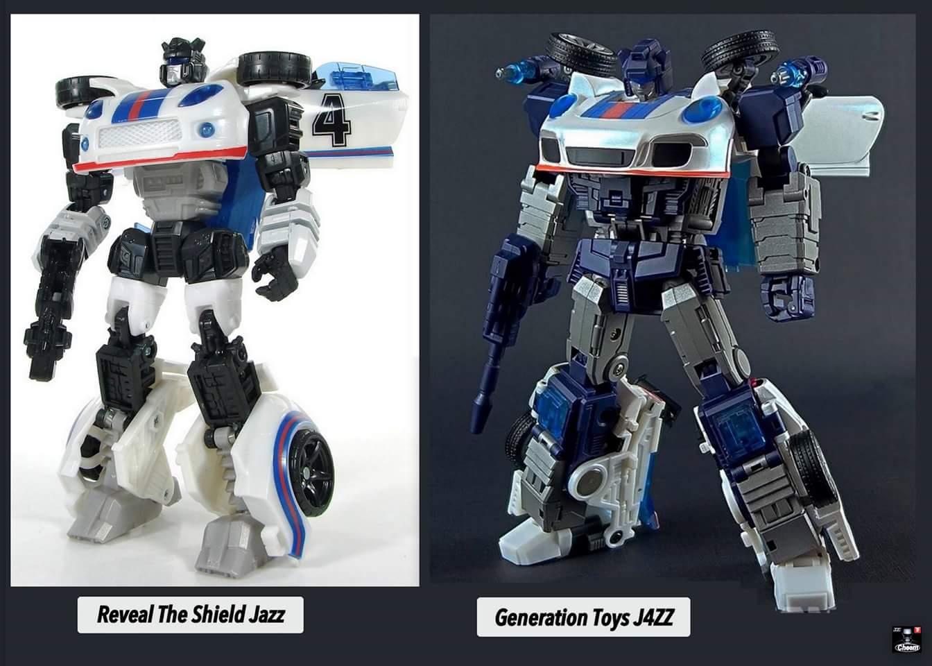 [Generation Toy] Produit Tiers - Jouets TF de la Gamme GT - des BD TF d'IDW 1Z3aKePH