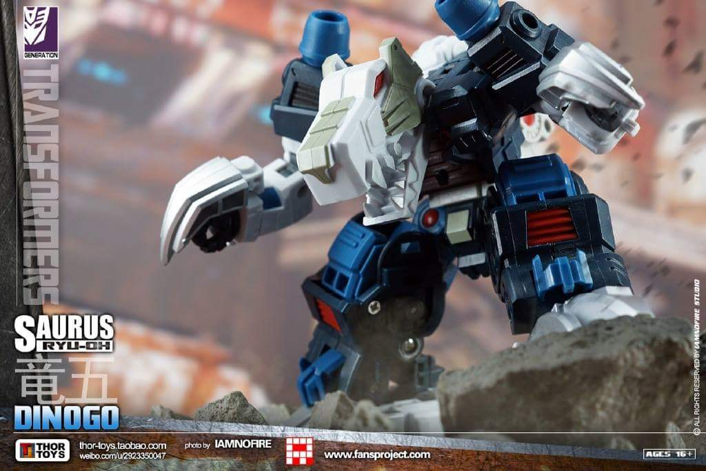 [FansProject] Produit Tiers - Jouet Saurus Ryu-oh aka Dinoking (Victory) | Monstructor (USA) - Page 2 D6LTjdzL