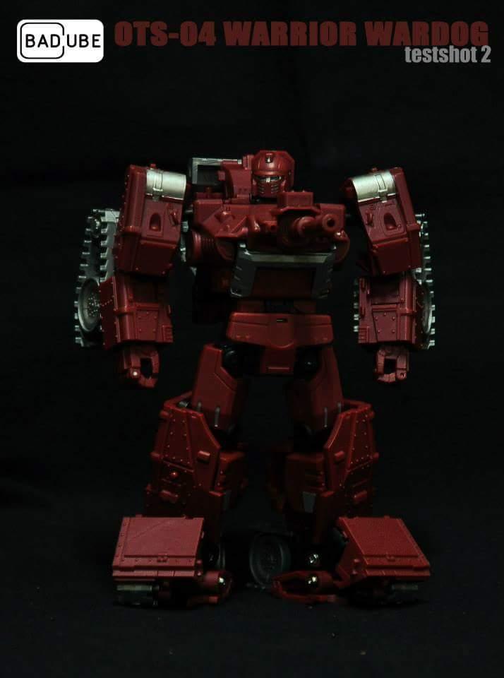 [BadCube] Produit Tiers - Minibots MP - Gamme OTS - Page 2 CVOueDZh