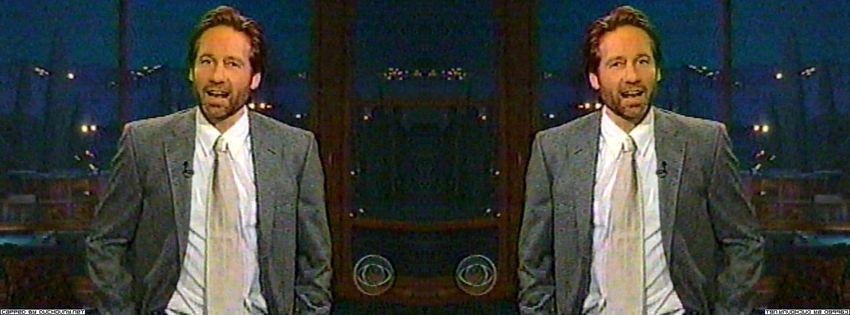 2004 David Letterman  1JpzuZWH