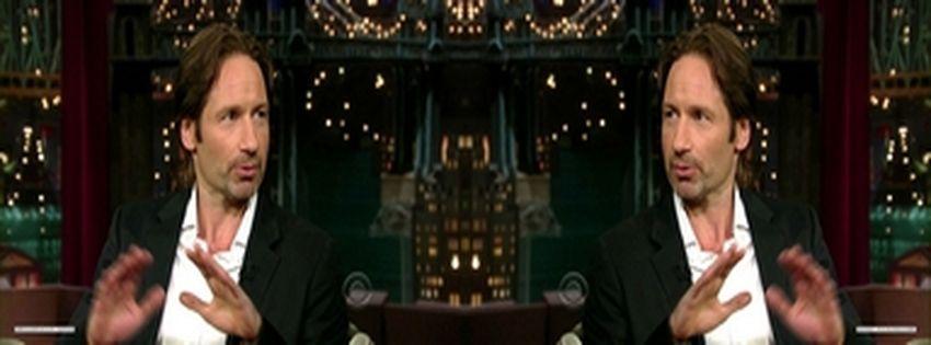 2008 David Letterman  HFCGoYJm