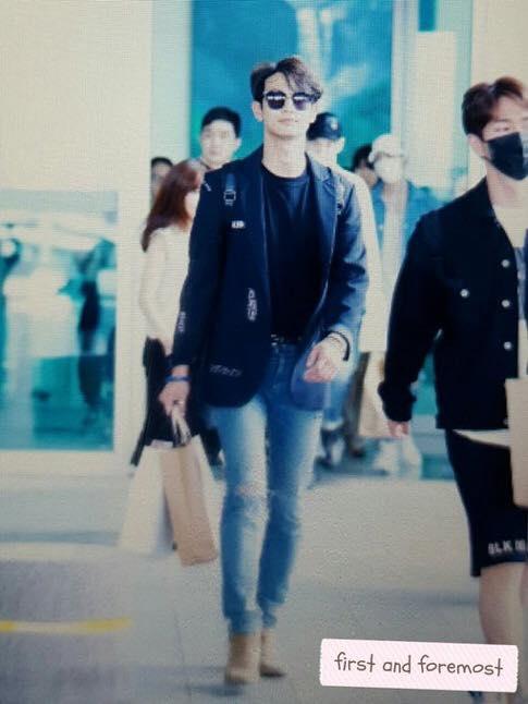 [IMG/160718] Onew, Jonghyun, Key, Minho @Aeropuerto de Kansai e Incheon (Jap-Cor) 20CdLvHf