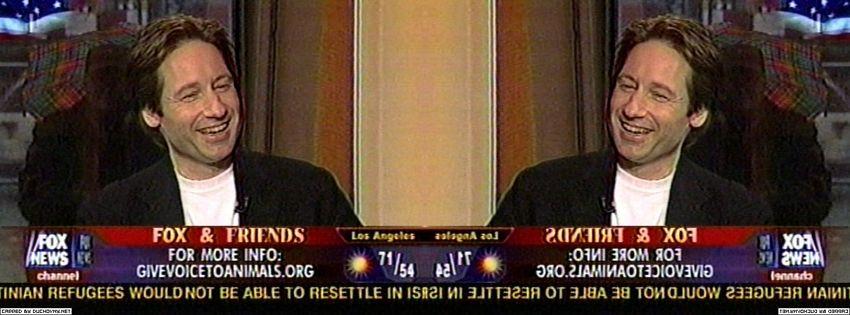 2004 David Letterman  U78T34B3