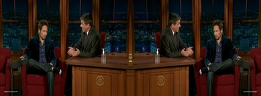 2009 Jimmy Kimmel Live  Oao2c6PB