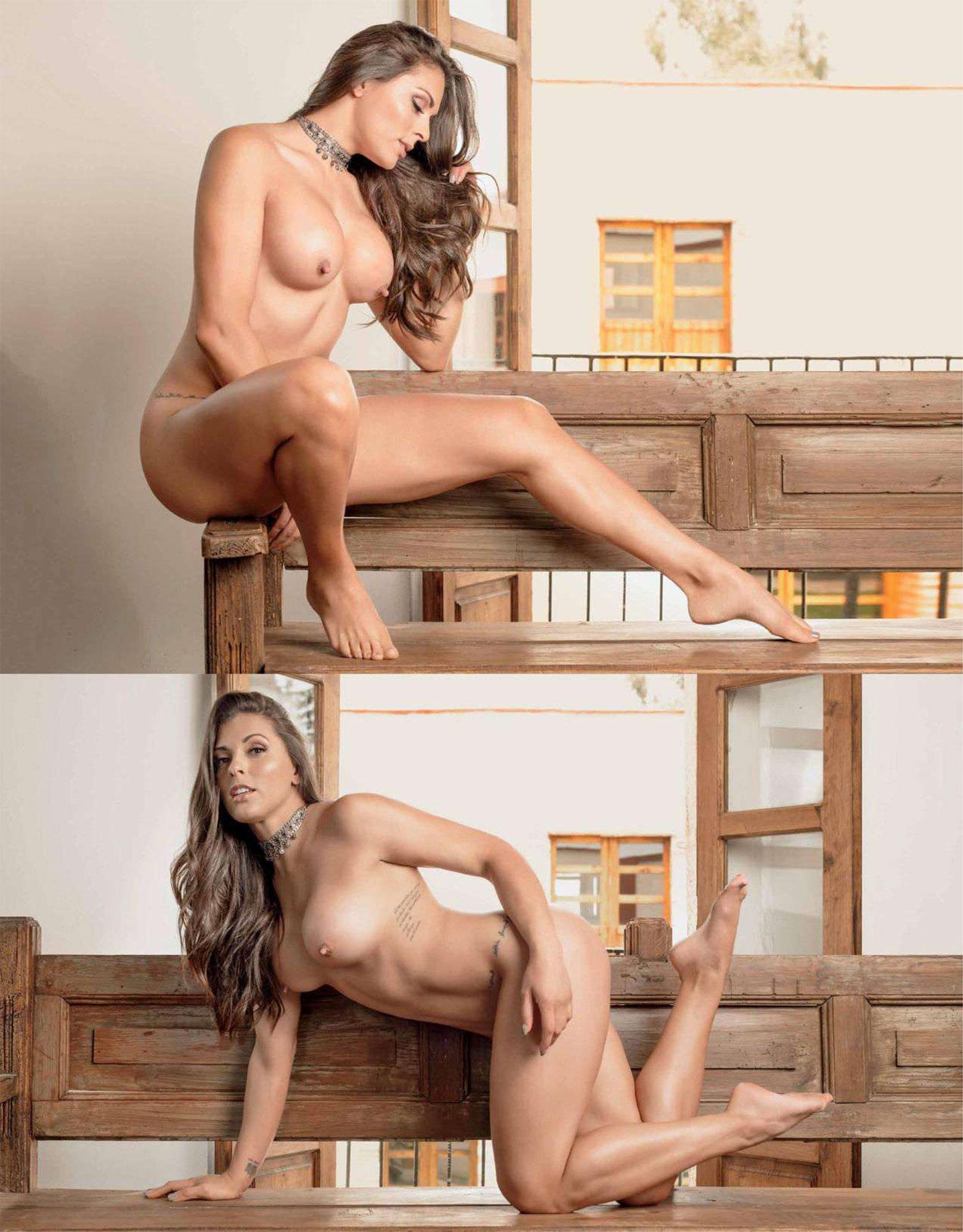 Alejandra Rivera Porno showing media & posts for jarochas xxx | www.veu.xxx