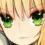 Fate/Delusory Fragments [Confirmación elite] ZB72KnWy