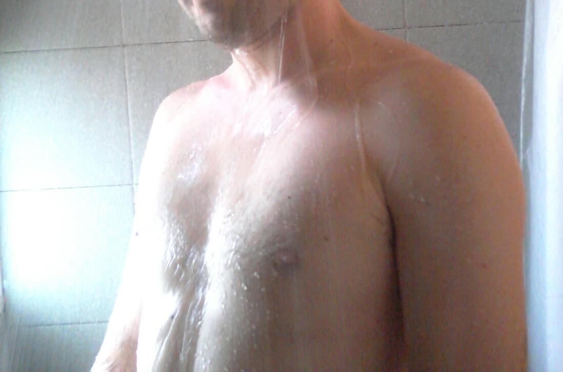 Fotos Febrero 2015 Cordoba Cap Gay
