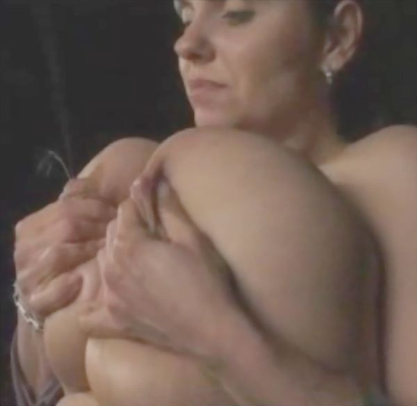 velba massage escort vestsjælland