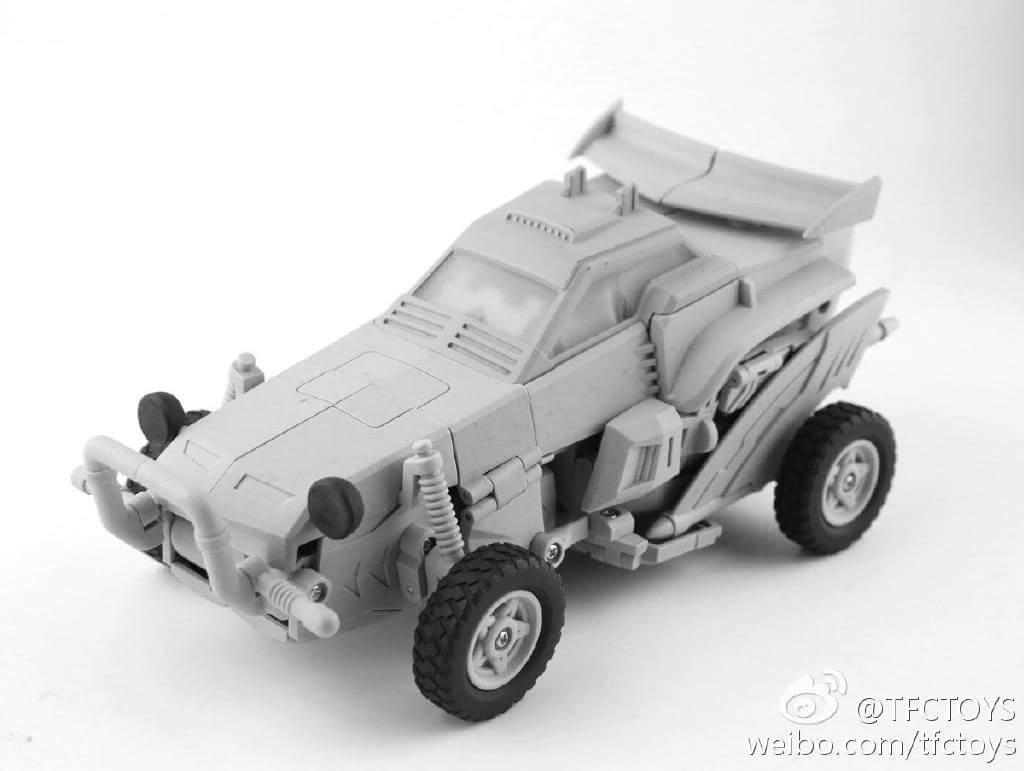 [TFC Toys] Produit Tiers - Jouet Trinity Force aka Road Caesar (Transformers Victory) Vyt17aXM