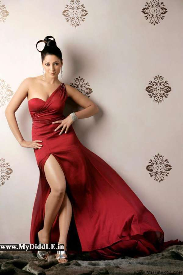 minisha lamba nude video or images