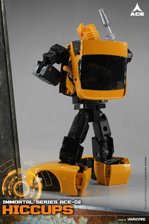 [ACE Collectables] Produit Tiers - Minibots MP - ACE-01 Tumbler (aka Cliffjumper/Matamore), ACE-02 Hiccups (aka Hubcap/Virevolto), ACE-03 Trident (aka Seaspray/Embruns) KKKkfiQf