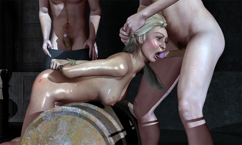 Sexy drunk forced sex