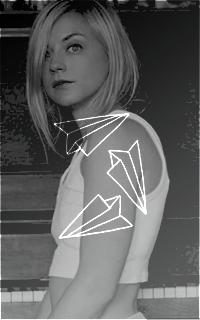 Emily Kinney. 30ZFs7DM