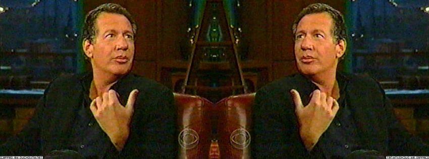 2004 David Letterman  NuTpZsPT