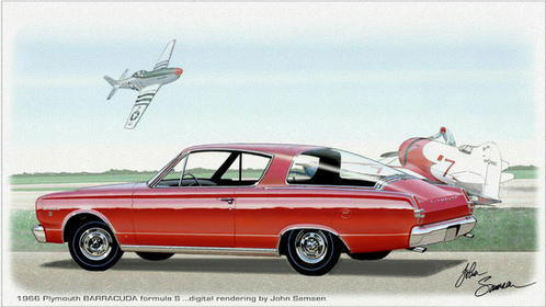 Classic Car Dealers Virginia Beach