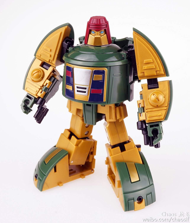 [Toyworld][Zeta Toys] Produit Tiers - Minibots MP - Gamme EX - Page 2 G0WQC32M