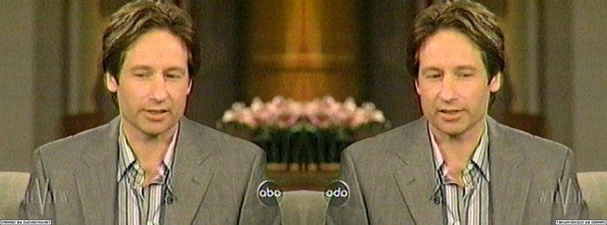 2004 David Letterman  RNUrEEtJ