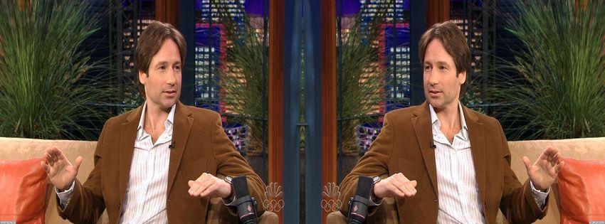 2004 David Letterman  WTDyBlfq