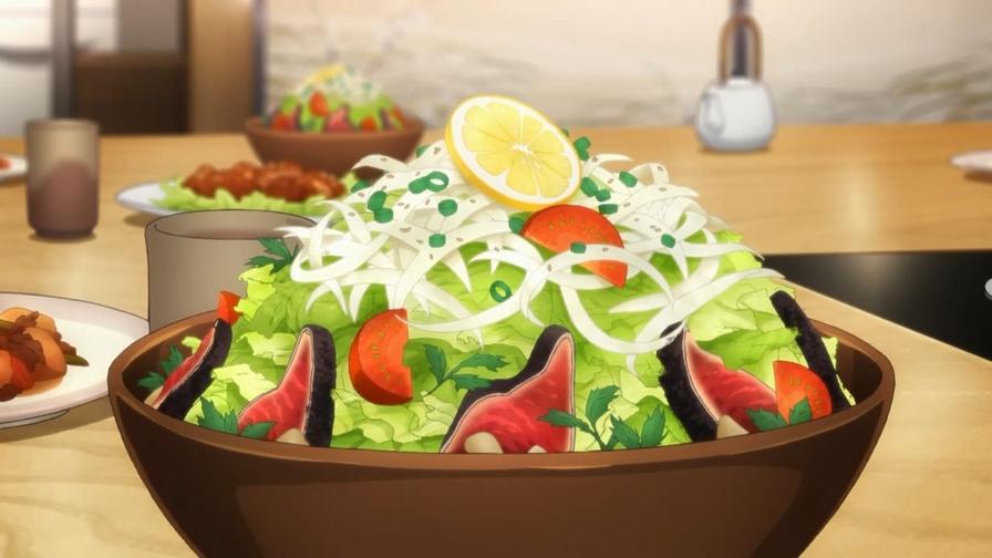 [Anime] 2D food art - Page 2 XOd4kCLm