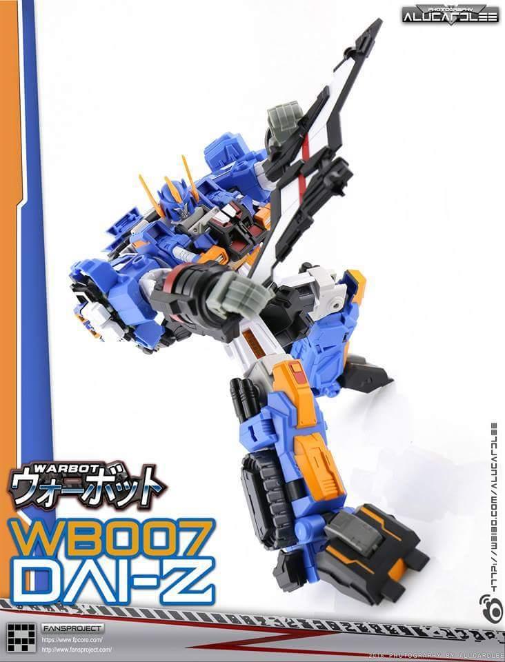 [Fansproject] Produit Tiers - Jouet WB-007 Dai-Z - aka Dai Atlas (Transformers Zone) GoNV8N5e