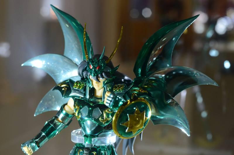 [Ottobre 2013] Dragon Shiryu V4 10° Anniversario Abu944NV