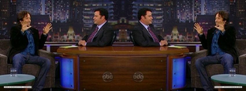 2008 David Letterman  IIeOOhUf
