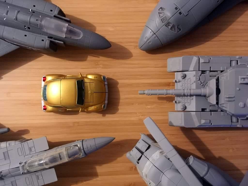 [Zeta Toys] Produit Tiers - Armageddon (ZA-01 à ZA-05) - ZA-06 Bruticon - ZA-07 Bruticon ― aka Bruticus (Studio OX, couleurs G1, métallique) SUXyzaoD