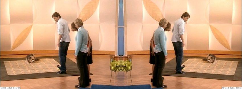 2004 David Letterman  5VbSR65Y