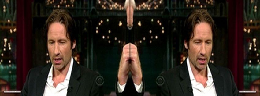 2008 David Letterman  IQPlD4sl