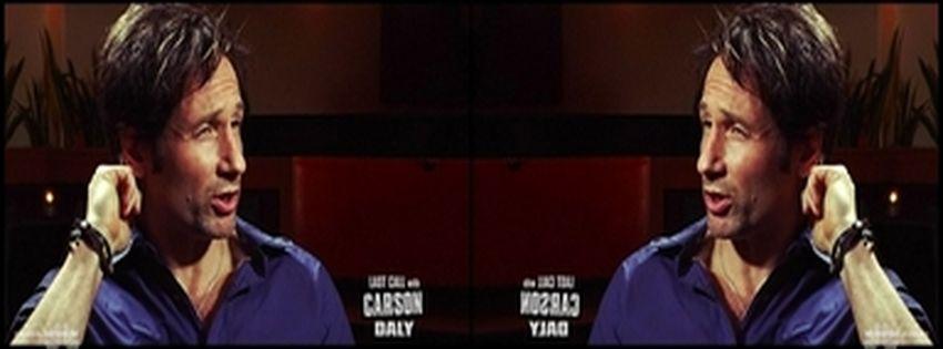 2009 Jimmy Kimmel Live  HR6i2eUF