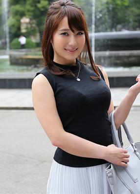 Mywife-No 00633 Misa Kaneko
