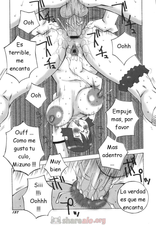 Hentai Manga Porno Bakunyuu Kinshin Daijiten Manga Hentai: Tg8yhoMC