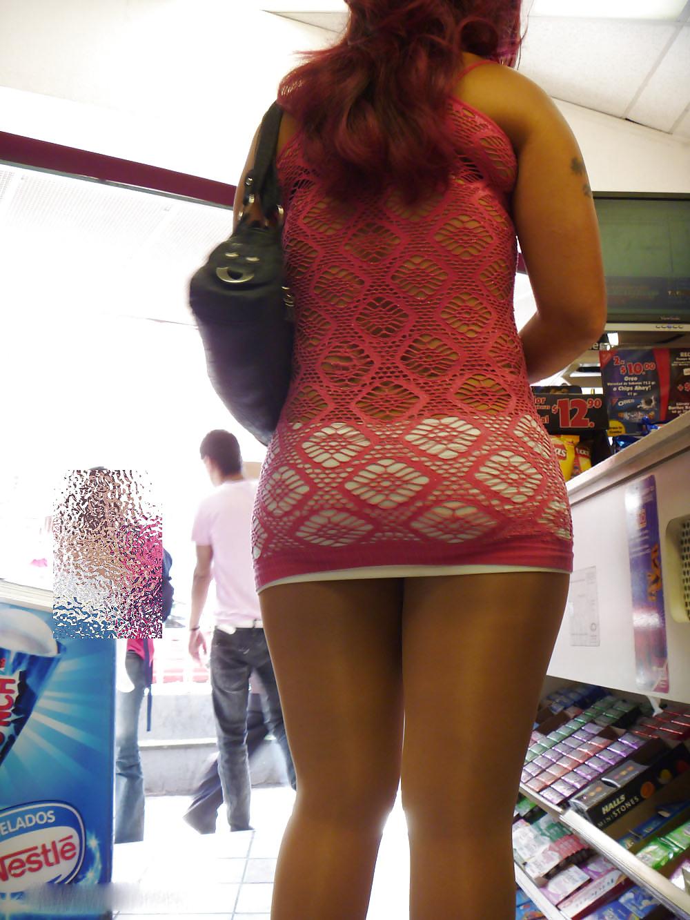 prostitutas en babilonia prostitutas poringa