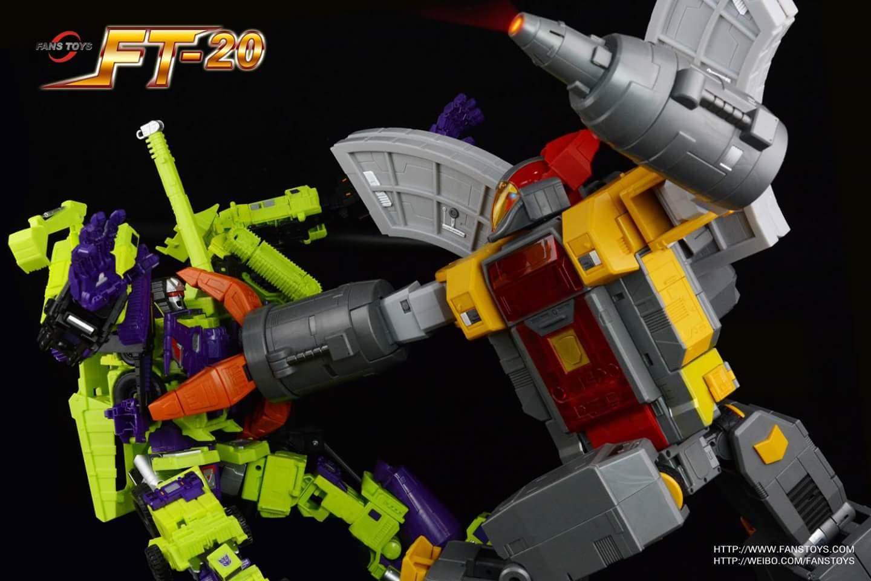 [Fanstoys] Produit Tiers - Jouets FT-20 et FT-20G Terminus Giganticus - aka Oméga Suprême et Omega Sentinel (Gardien de Cybertron) - Page 2 IKGlgzqs
