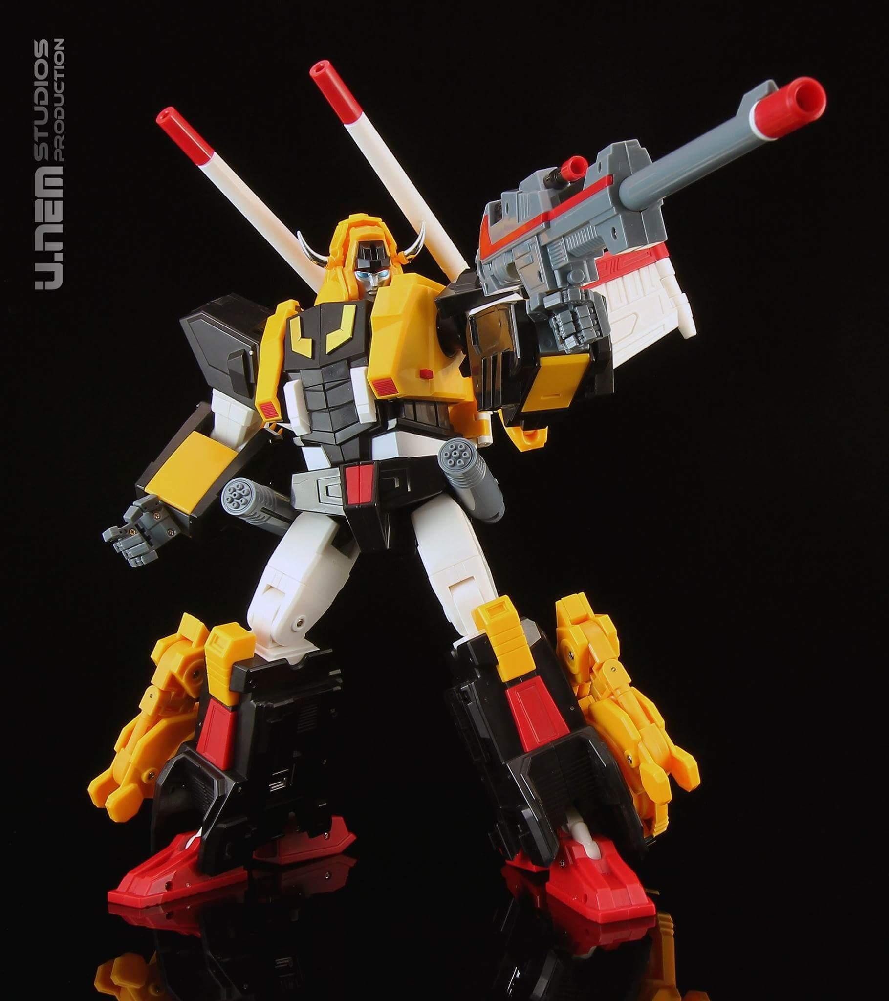 [KFC Toys] Produit Tiers - Jouet Phase 8-A Simba - aka Victory Leo (Transformers Victory) - Page 2 HTbZN0Pl