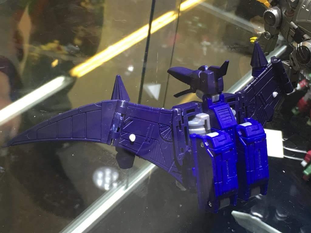 [DX9 Toys] Produit Tiers - Jouet War in Pocket (Taille Legends) - Page 5 SLmndkmu