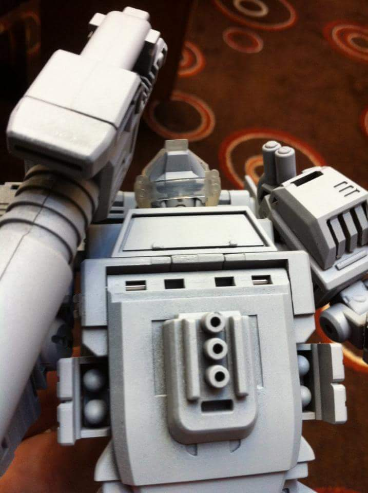 Gobots - Machine Robo ― Dessin Animé + Jouets  - Page 5 EWNk6m0o