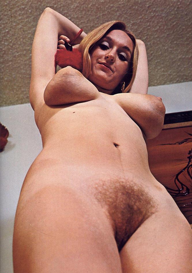 japanese muscular girl naked