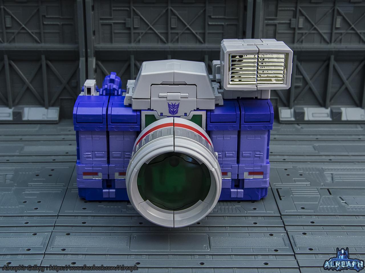 [Fanstoys] Produit Tiers - Jouet FT-11 Spotter - aka Reflector/Réflecteur - Page 2 LleCwvbN