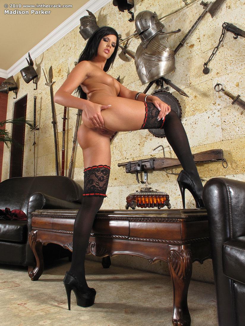 cuantas prostitutas hay en españa vídeos de prostitutas