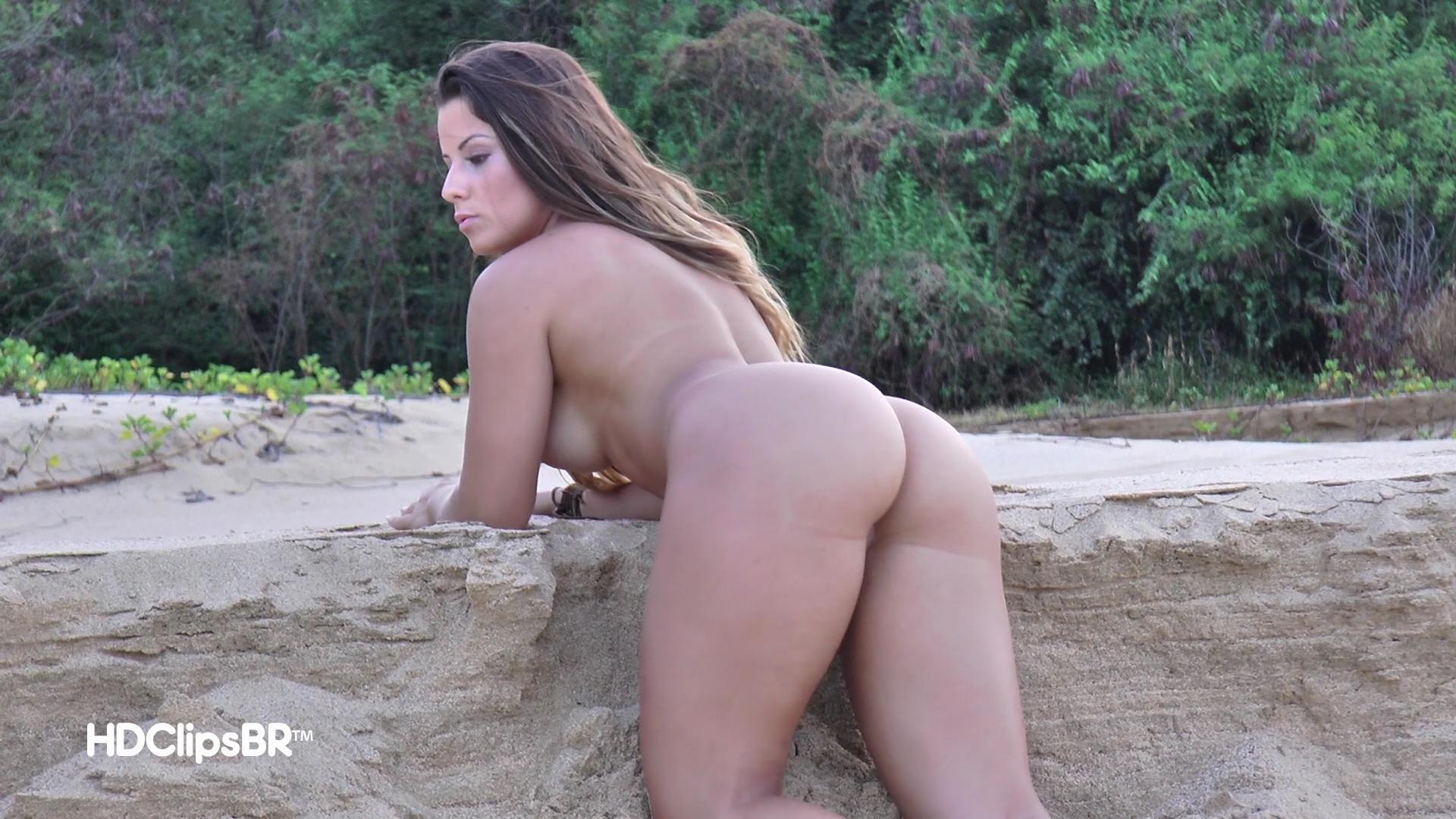 Aricia Silva Nua Na Sexy aricia silva pelada -