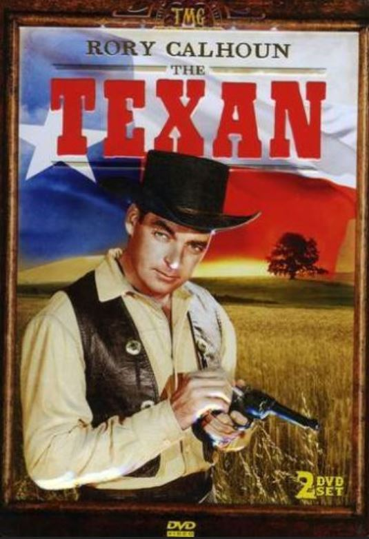 Daniel Boone COMPLETE S 1-6 2tasGwFH