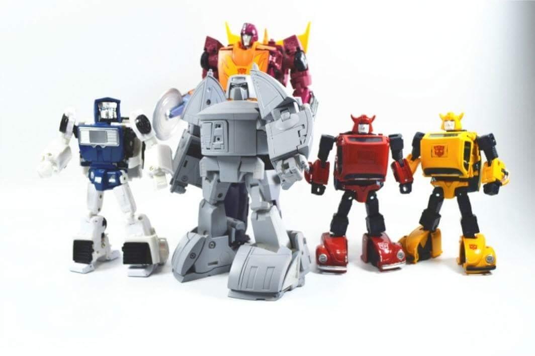 [X-Transbots] Produit Tiers - Minibots MP - Gamme MM - Page 9 5xVgbjbs